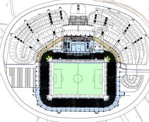 stadion_zaglebie