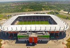stadion_zaglebie_2